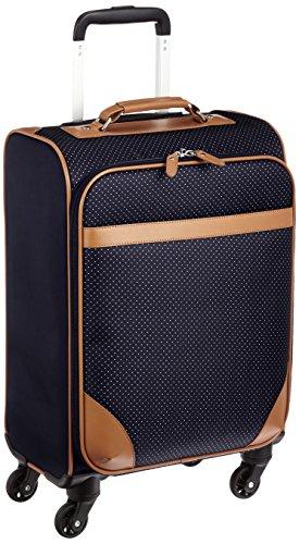 [エース] ace. スーツケース グラポルカ 30L 2.4kg TSAダイヤル南京錠