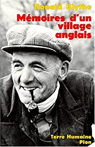 Mémoire De Fin D étude En Anglais