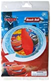 Disney-Pixar Cars Beach Ball