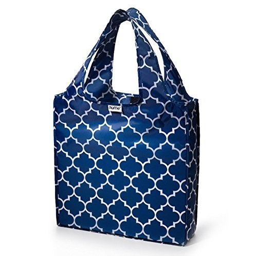 rume-medium-shopping-tote-reusable-grocery-bag-navy-downing-by-rume-bags