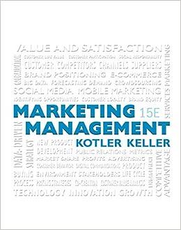 PHILIP MARKETING DIRECCION PDF DE KOTLER