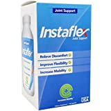 Instaflex Joint Support, 90 Capsules