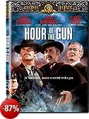 Hour of the Gun [Edizione: Germania]