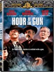 Hour of the Gun (Sous-titres fran�ais)