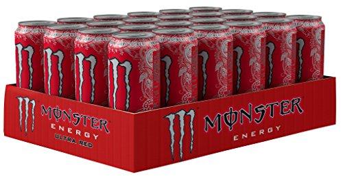 monster-ultra-red-24x500ml-24er-pack