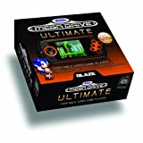 Sega Ultimate Portable Console with 20 Classic Megadrive - Best Reviews Guide