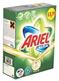 Ariel Powder Biological 800g