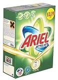 Ariel Powder Biological 800g