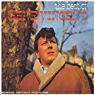 The Best of Gene Vincent