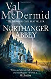 Northanger Abbey (Austen Project 2)