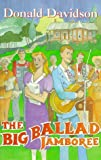 The Big Ballad Jamboree (1578060982) by Donald Davidson