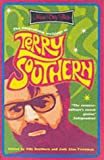Now Dig This: The Unspeakable Writings of Terry Southern, 1950-1995 (0413772411) by Southern, Terry