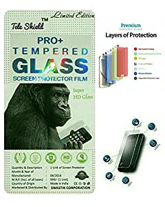 Teleshield PRO PLUS Tempered Glass For Sony Xperia Sp