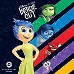 Inside Out |  Disney Press