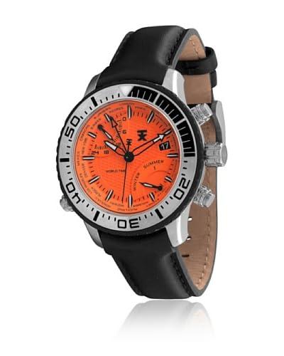 Timex Reloj de cuarzo T3C447
