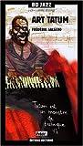 echange, troc Art Tatum - Art Tatum (2CD audio)