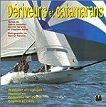D�riveurs et catamarans