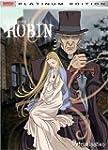 Witch Hunter Robin, Vol. 5: Determina...
