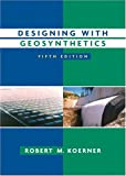 img - for Designing with Geosynthetics (5th Edition) book / textbook / text book