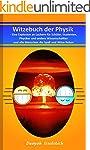 Witzebuch der Physik: Eine Explosion...