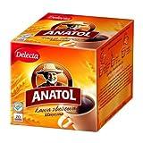 Polnischer Malzkaffee 'Anatol', 84 g