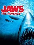 Jaws: The Revenge [HD]