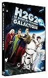 echange, troc H2G2 : Le guide du voyageur galactique