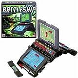 Electronic Battleship Advanced Mission ~ Hasbro