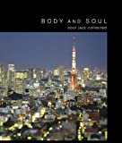 BODY&SOUL cooljazz collected