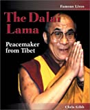 Product B006G87SWI - Product title Dalai Lama: Peacemaker from Tibet, the (Famous Lives (Raintree))