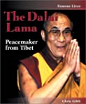 Dalai Lama: The Peacemaker from Tibet