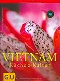 Vietnam (Kochen international) title=