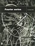 Fourier Series (Mathematics For Engin...