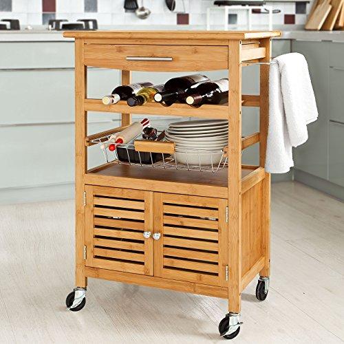 Wine Racks For Cabinets