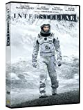Interstellar [Import anglais]