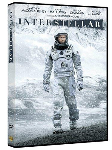 interstellar-it-import