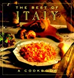 : The Best of Italy