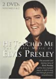 Elvis Presley: He Touched Me - The Gospel Music of Elvis Presley, Vol. 1 & 2
