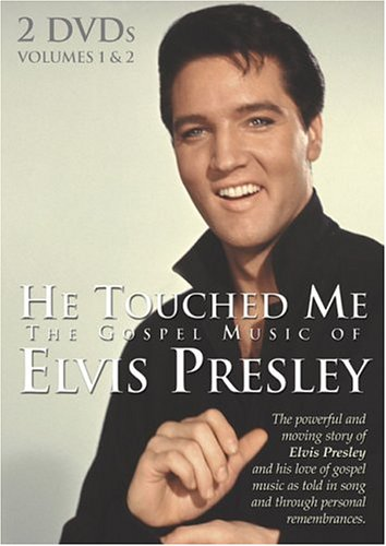 Elvis Presley - The Real… Elvis The Ultimate Elvis Presley Collection - Zortam Music