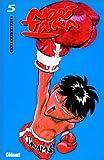 echange, troc Takashi Hamori, Hideo Murata - Noritaka t5