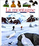 img - for Le cerf et le chien (French Edition) book / textbook / text book