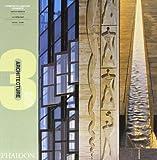 Twentieth Century Classics (Architecture 3s) Walter Gropius, Le Corbusier, Louis I. Kahn (0714838683) by Sharp, Dennis