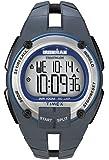 Timex Ironman 50 Lap T5K157