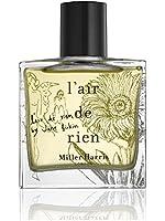 MILLER HARRIS L'Air de Rien Eau de Parfum Unisexe