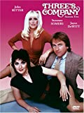 Three's Company: The Complete Fifth Season