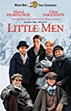 Little Men [Import]