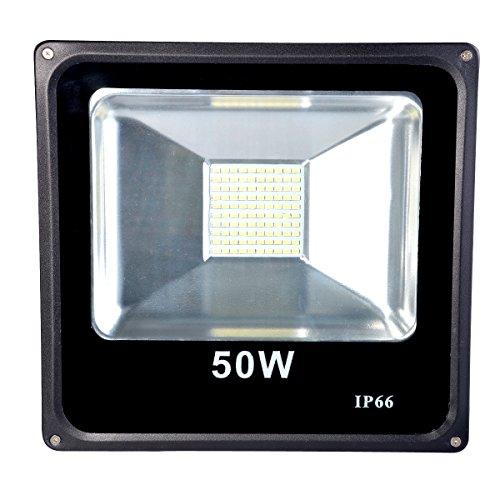 neu-hergestelltes-scheinwerfer-gd-tg-b057-smd-50000hrs-wasserdichtes-ip66-und-led-leuchten-quelle-mi