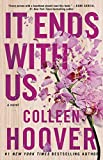 img - for It Ends with Us: A Novel book / textbook / text book