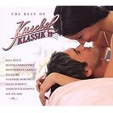 Kuschelklassik-Best of Vol.2