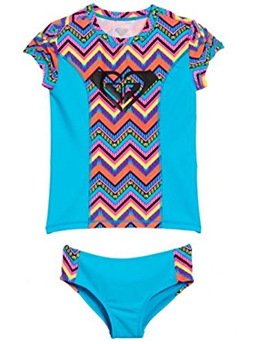 roxy-big-girls-rash-guard-set-12-turquoise